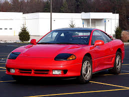 1997 dodge stealth elegant dodge stealthin inspiration to remodel vehicle with dodge
