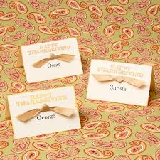 133 best design food place cards table numbers images on