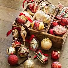 Christmas Decorations Clearance Sale Australia by Christmas Decorations Balsam Hill
