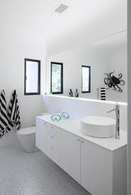 los feliz house by ghislaine viñas interior design los angeles
