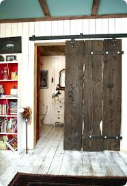 interior doors for homes barn doors for homes interior barn doors for homes barn door style