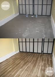 best 25 painting cement floors ideas on pinterest painted
