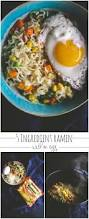 Quick Simple Dinner Ideas Best 20 Minute Rice Recipes Ideas On Pinterest Rice Recipes