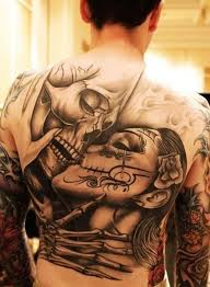 the 25 best day of dead tattoo ideas on pinterest arm tattoos