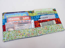 smile like you mean it personalized credit cards for kids