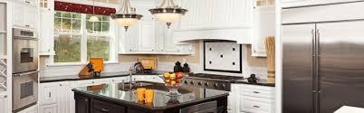 Kitchen Cabinets Jacksonville Fl Cabinet Refinishing Jacksonville Fl Kitchen Cabinet Quote