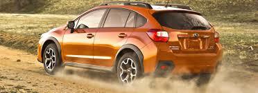 subaru crosstrek off road tires new subaru xv crosstrek autochoose com