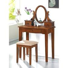 Unfinished Wood Vanity Table Unfinished Bedroom Vanity Lovely Unfinished Bedroom Vanity