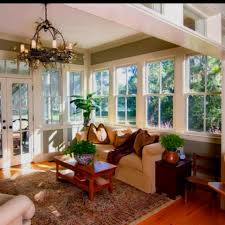 Windows Sunroom Decor 37 Best Sun Room Ideas Images On Pinterest Sun Room Molding
