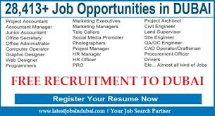 civil engineering jobs in dubai for freshers 2015 mustang dubai expo 2020 job opportunities in uae 2018