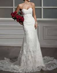 wedding dresses los angeles wedding dresses los angeles wedding corners