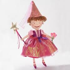 Pinkalicious Halloween Costume 54 Pinkalicious Images Parties Birthday Ideas