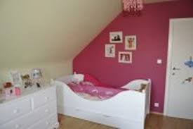 Chambre Adulte Complete Ikea by Ikea Chambre A Coucher Adulte Stunning Chambre Coucher Adulte
