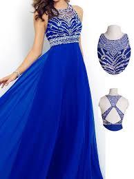 best 25 blue evening dresses ideas on pinterest long blue prom