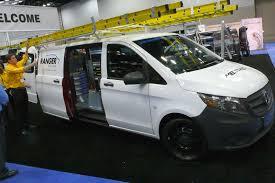 Ford Ranger Truck Rack - interior vs roof mounted ladder racks how to choose