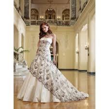 brautkleider schwarz weiãÿ weiße und schwarze spitze hochzeitskleid hochzeitskleid