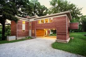 attached carport attached carport ideas exterior modern with outdoor lighting