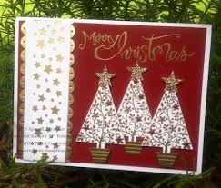 186 best christmas cards images on pinterest holiday cards xmas