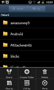 hide files android mobile phone tips and tricks how to hide files on a samsung galaxy s2