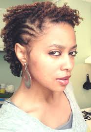 pics of two strand twist styles mixture of natural hairstyles