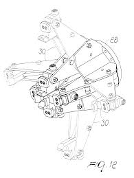 patent us6422285 tire changing machine for industrial vehicle