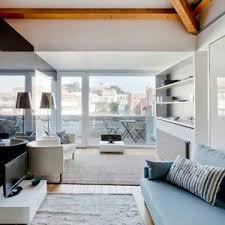 home design furniture transforming space saving furniture resource furniture