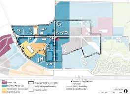 balboa naval hospital map naval air station lemoore master plan makers architecture and