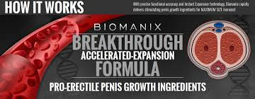 biomanix review ingredients side effects is it a scam health