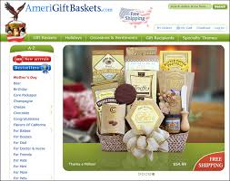 gift baskets with free shipping amerigiftbaskets order premium gift baskets with free