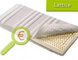 materasso in lattice opinioni come scegliere il materasso migliore e adatto alle tue esigenze