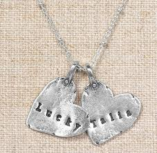 personalized sterling silver jewelry 83 best three jewelry designs for restoration hardware