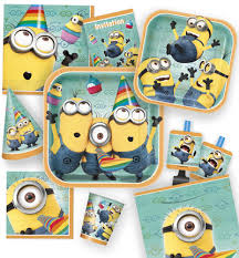 minions party supplies amazing diy minions party ideas encore kids