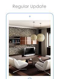 home interior design photos free home styler interior design free interior styler on the app store