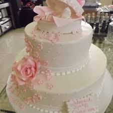 Angel Decorated Cake Mr Bee U0027s Cakes 86 Photos U0026 54 Reviews Custom Cakes 13591 Sw