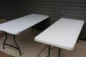 table and chair rentals mn all pumped up inflatables eagan mn tables and chairs rentals