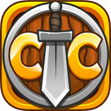 codecombat learn code playing game