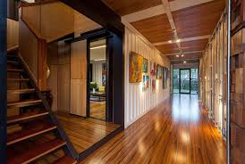 top 20 shipping container home design ideas and costs u2013 green