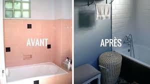 recouvrir faience cuisine peinture faience cuisine recouvrir faience salle de bain 10 agr able