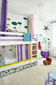 Boys Bunk Beds With Slide Bedroom Design Bunk Bed With Slide For Children Bunk Bed For