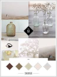 137 best moodboards images on pinterest mood boards colors and