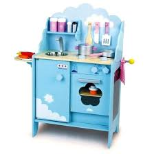 mini cuisine enfant mini cuisine enfant cuisine en bois dans les nuages vilac detroit