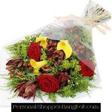 flower delivery express flower delivery thailand archives personal shopper bangkok