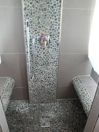 badezimmer fliesen mosaik dusche fliesen platten mosaik mp fliesenlegermeister