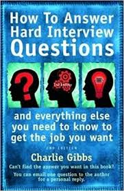 How To Answer Resume Questions How To Answer Hard Interview Questions And Everything Else You