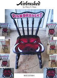 Arkansas travel chairs images 622 best arkansas razorback country images jpg