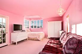 bedroom ideas for pink home design ideas