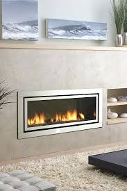 articles with contemporary gas fire logs tag cute designer gas