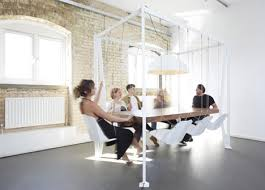 Cool Meeting Table Lovable Cool Meeting Table With Swing Table Conference Furniture