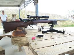 Shooting Bench Rest For Sale Best 22 Target Match Rifle Money Can Buy Shooters U0027 Forum