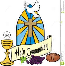 my communion my holy communion stock vector illustration of dove 62535565